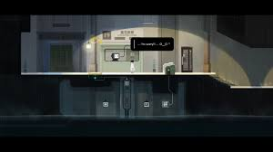 Kitchen Of Light Review Flood Of Light Save Or Quit