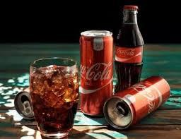 si鑒e coca cola 第一弹 有弹友 不孤单