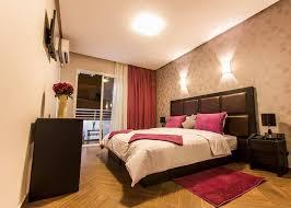 les types de chambres dans un hotel les chambres d hôtel swani