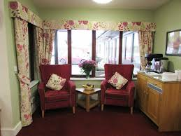100 decorate nursing home room decorations ideas interior