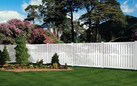 enthrall electric fence wire lowes tags electric fence wire