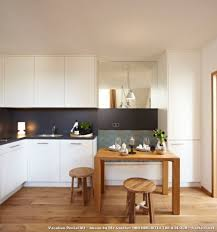 Wohnzimmer Ideen Billig Uncategorized Geräumiges Kleine Offene Kuche Gestalten Kuche