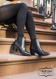 shop boots reviews shop high quality s boots at thursdayboots com 5 000 5