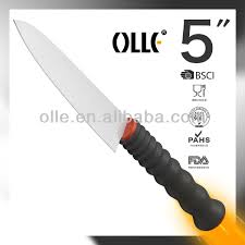 top quality kitchen knives magic chef knife magic chef knife suppliers and manufacturers at
