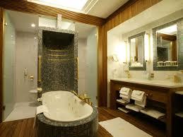 hotel bathroom 5 house design ideas