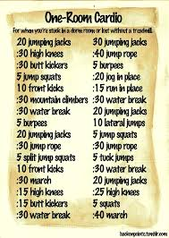 workout plans for beginners at home home exercise plan no equipment living room exercise routine fitness