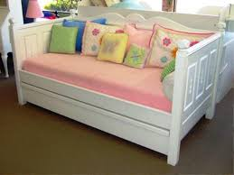 Toddler Daybed Bedding Sets Daybed For Toddler Room Home Designs Insight Selections Of