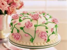 37 top selection of birthday cake wallpaper