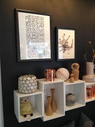 Home Interior Decoration Items Decorative Items For Home Decorative Items For Home Interior
