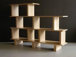 Bookshelves San Francisco by Bookshelves San Francisco American Hwy