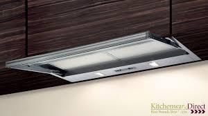 kitchen hood light georgious arietta range vent hood light bulb for kitchen vent