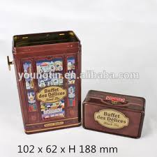 where can i buy cookie tins custom printed cookie tins metal tin can buy biscuit tin