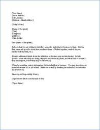 ideas of sample company introduction cover letter for worksheet