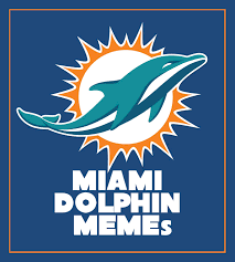 Miami Dolphins Memes - miami dolphins meme waterfront properties blog