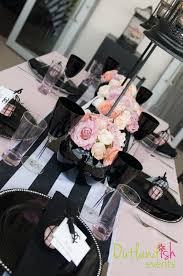 chanel baby shower chanel chic baby shower outlandish events
