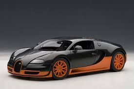 bugatti jet bugatti veyron super sport edition carbon fiber black with orange