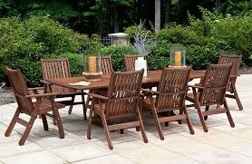 Patio Furniture Replacement Parts by Patio Town On Target Patio Furniture With Epic Garden Oasis Patio