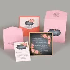 Wedding Pocket Envelopes Diy Pocket Invitations Envelopme Com