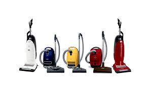 miele vaccum miele vacuums vacuum cleaners cedar park tx tx