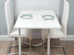 dining room eye catching white italian dining room set beautiful