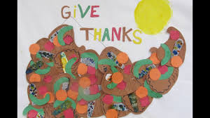 get the most out of bulletin board ideas for thanksgiving 2017