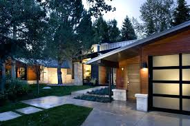 ranch design homes large ranch style homes home exterior design ideas modern ranch