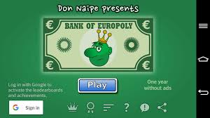 europoly android apps on google play