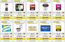bid auction websites dealdash free bids auction free bids