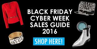 black friday sales best deals black friday cyber week sales 2016 one guide to all the best