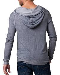 guess brand name handbags low price guess sweater men ewq