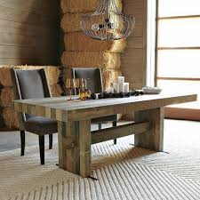 unfinished wood furniture u2013 affordable furniture for every home
