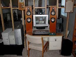 What Hifi Bookshelf Speakers Hi Fi Speakers 10 Things To Look For Audio Affair Blog