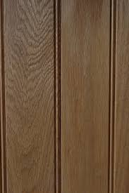 siding u2014 valente lumber