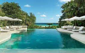 luxury villa roaring pavilion ocho rios jamaica jamaica