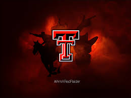 halloween facebook background texas tech university university wallpaper
