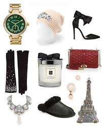 top 10 christmas 2014 gift ideas for her nataliastyle
