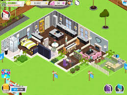 Home Design 3d Ipad Hack by 100 Home Design Story Game App Happy Pet Story Virtual Sim