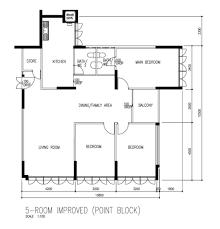 5 Bedroom Floor Plan by April 2017 Archives A 5 Bedroom Floor Plans Innovative Dining