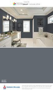 21 best paint colors images on pinterest colors white exterior