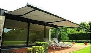 Air Awning Reviews Awnings Carports And Canopies Simply The Best For All Your Reviews