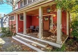 Cottages For Rent Near Me South Portland Me Real Estate South Portland Homes For Sale