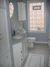 bathroom vanities awesome pottery barn decor white bathroom