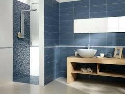 bathroom shower tile ideas gray design and floor designs small