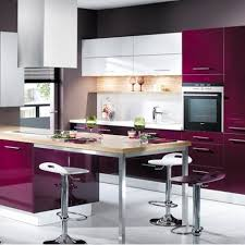 cuisine cassis poignee cuisine conforama cuisine fabrik conforama meuble