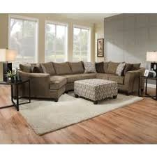 Costco Sofa Sectional by Costco Canby 7 Piece Modular Sectional New Furniture For