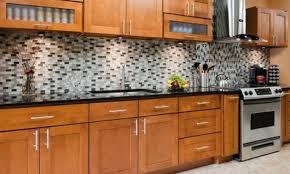 b q kitchen cabinets kitchen ideas kitchen cabinet handles and awesome kitchen