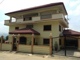 3 storey house subic zambales 3 storey house for sale p14 m
