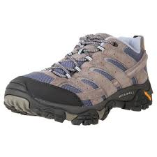 buy womens hiking boots australia buy s hiking boots shoes in australia cheap the