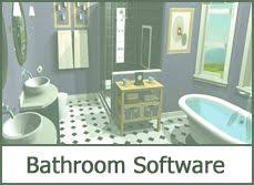 bathroom design program best 25 bathroom design software ideas on small