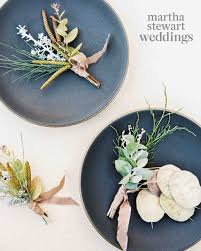 halloween wedding ideas martha stewart exclusive the walking dead u0027s steven yeun and joana pak u0027s
